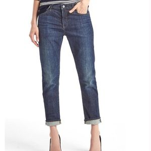 GAP 1969 | Girlfriend Jeans